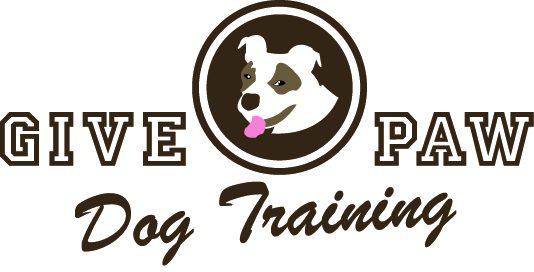 Give Paw Dog Training LLC | South Orange NJ Dog Training | Maplewood NJ Dog Training | West Orange NJ Dog Training  |  National Online Virtual Dog Training | Millburn NJ Dog Training | Short Hills NJ Dog Training | Summit NJ Dog Training | Livingston NJ Dog Training  |  Brooklyn NYC Dog Training  | Manhattan NYC Dog Training